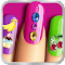 Nails™ Makeover App for Girls 3.1 Apk