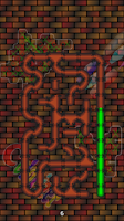 Screenshot of Pipe Line