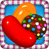 telechargement-candy-crush-saga-sur-pc