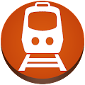 App Seoul Metro Subway Map APK for Windows Phone
