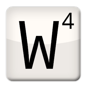 Wordfeud FREE for Android