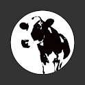 cowCam Online icon