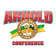 Arnold Conference 2015 APK Version 1.14.31.59