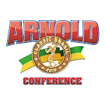 Arnold Conference 2015 APK Image