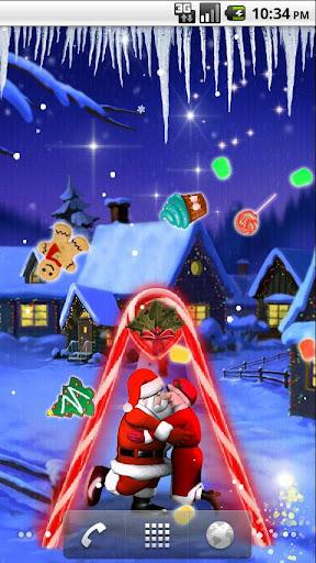 Sweet Winter Dreams Donation