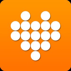App 세이베베 - 임신, 출산, 육아 APK for Windows Phone