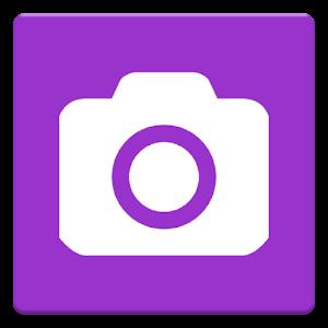 Cover art Remote Control for Nikon DSLR