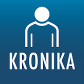 Chronicle APK Icon