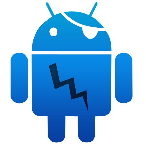 [root] Mobile ODIN Pro file APK for Gaming PC/PS3/PS4 Smart TV
