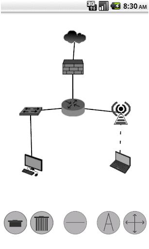 NetworkTopologyDesigner