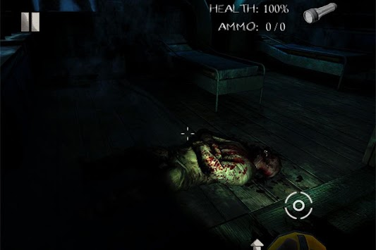 Mental Hospital:Eastern Bloc 2 apk screenshot