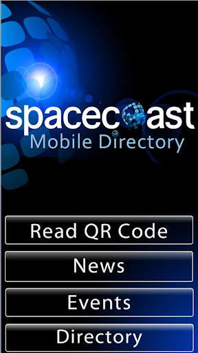 Space Coast Mobile Directory