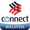 App Hong Leong Connect Malaysia APK for Windows Phone