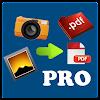 Image To PDF PRO