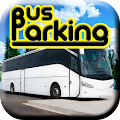Bus Parking 3D APK baixar