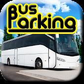 Bus Parking 3D APK for Ubuntu