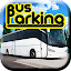 Download Android Game Bus Parking 3D for Samsung