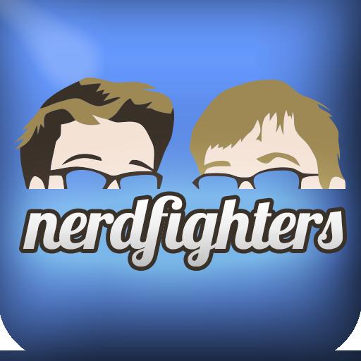 娛樂必備App|Nerdfighters All In One LOGO-綠色工廠好玩App