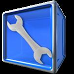 Powerful Webmaster Tools 3.4 Apk