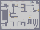 Thumbnail of the map 'bootsector'