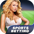 Game Sportsbook Game - Bookie APK for Windows Phone