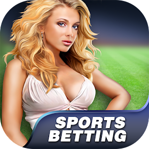Sportsbook Game - Bookie