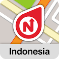App NLife Indonesia apk for kindle fire