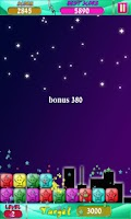 Screenshot of PopStar+ : Free Popping Star