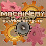 Machinery Sounds Effects APK Image