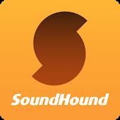 SoundHound - 音楽検索,曲を聴かせるか歌って検索