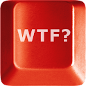 Explicit Texting Dictionary icon