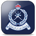 Free ROP - Royal Oman Police APK for Windows 8
