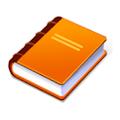 Free Чеченско-русский словарь APK for Windows 8