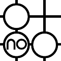 noGo APK for Bluestacks