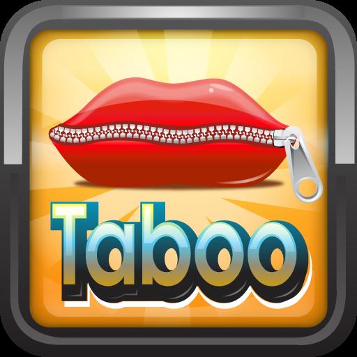 News story gambling taboo silver spur casino colorado