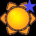 Sky Watch - Watch your Sky! icon