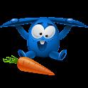 Puzzle - MEMOs! icon