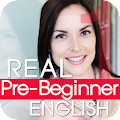 Download Real English PreBeginner Vol.1 APK for Android Kitkat