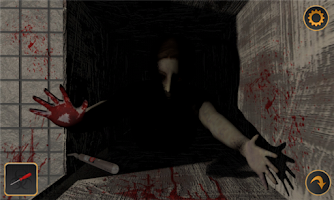 Screenshot of Zombie Invasion : Escape
