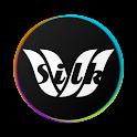 Silk Music Premium icon
