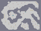 Thumbnail of the map 'All Around'