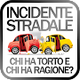 Incidente: torto o ragione?
