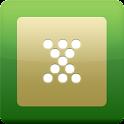 Примсоцбанк icon