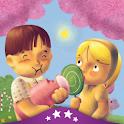 Hansel et Gretel HD