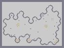 Thumbnail of the map 'Gargantuan'