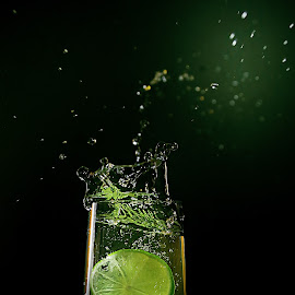 Splash by Soon Tiong Chew - Food & Drink Alcohol & Drinks