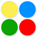 Learn Colors APK Image