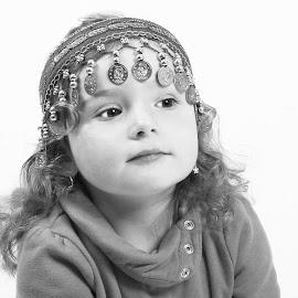 by Hilda Lodewijks - Babies & Children Child Portraits