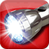 One Touch Flash Light APK