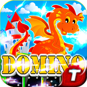 video slots online domino wetten